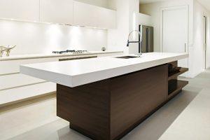 interior design company in sydney