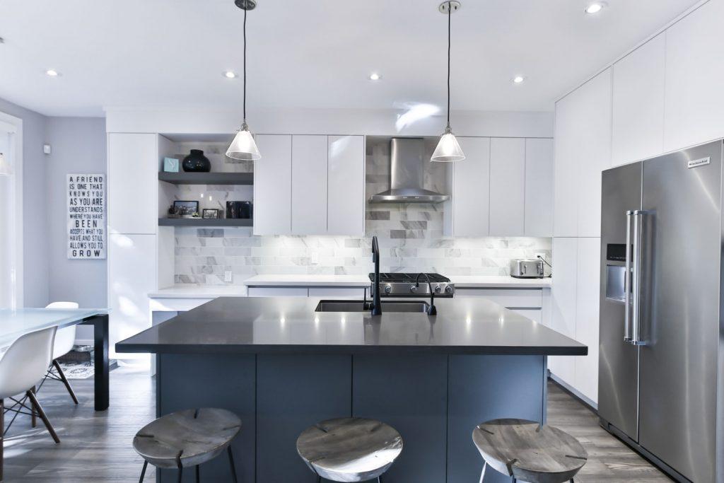 Interior Design In Parramatta NSW