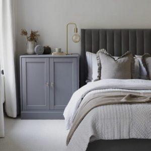 best design for bedroom