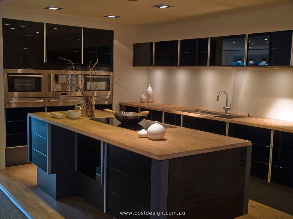 interior designer in sydney